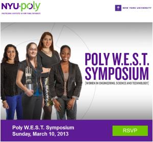 030413 NYU symposium